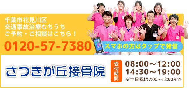電話番号:0120-57-7380